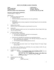 rpp 3a-lingkungan.doc