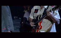 Rage Against The Machine.avi