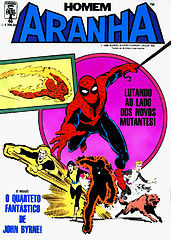 Homem Aranha - Abril # 065.cbr