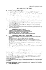 rangkuman materi kelas xii ips.doc