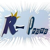 Puto Prata ft. Nga - BANG BANG (Kuduro) [R_ Promo].mp3