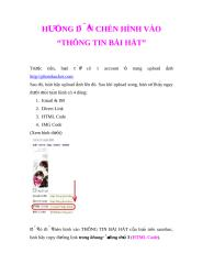 Huong_Dan_Chen_Hinh_Vao_THONG_TIN_BAI_HAT.doc
