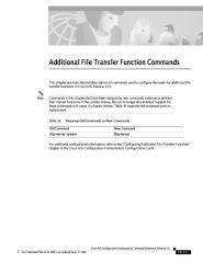 File Transfer Commands.pdf