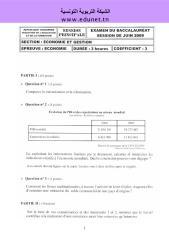 economie.pdf
