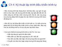 V4-04_-_ky_thuat_lap_trinh_dieu_khien_theo_trinh_tu.pdf