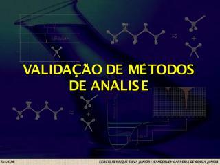 VALIDACAO_SERGIO7_palestra_rev02.pdf