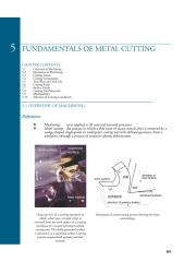ME364_cutting_overview.pdf