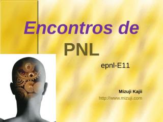 epnl-e11-metamodelo-3.ppt