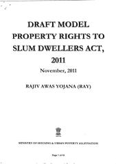 draft-prop-rights.pdf