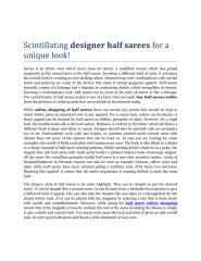 Scintillating_designer_half_sarees_for_a_unique_look_.pdf