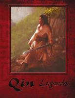 Qin - Legends.pdf