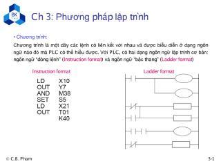 V4-03_-_phuong_phap_lap_trinh.pdf