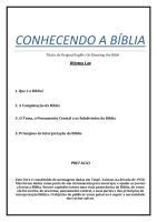 conhecendo_a_bíblia.pdf