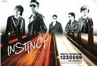 __-instinct.mp3