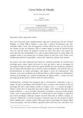 COF 24 19 de setembro de 2009.pdf