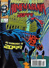 Homem-Aranha 2099 #004.cbr