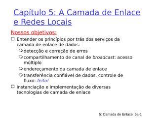 cap5a-2008-2.ppt