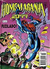 Homem-Aranha 2099 #003.cbr