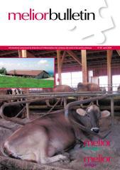 Informations concernant la détention et l'alimentation des animaux de rente et des petits animaux.pdf