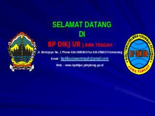 PLC DIKLAT3.ppt