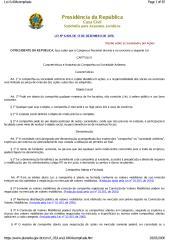 Lei 6404-76.pdf