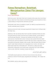 fatwa ramadhan_ bolehkah mengeluarkan zakat fitri dengan uang.doc