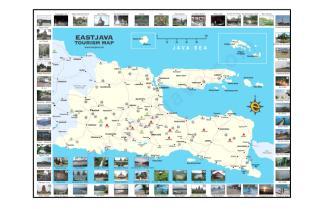 Peta Jawa Timur.doc