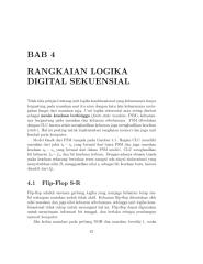 rangkaian_sekuensial.pdf