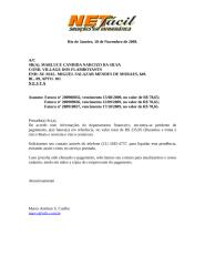 Carta de Cobrança 09-101.doc