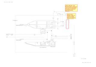 7S92-A1-06011-1100-PC-003-R6.pdf