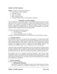03 - OS Commands.doc