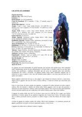 GIGANTE DA SOMBRA.doc