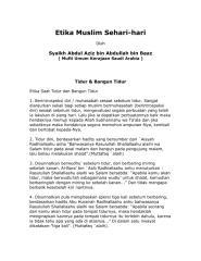 etika-muslim-sehari-hari.pdf