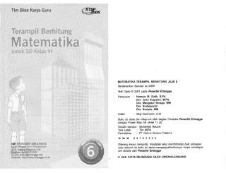 Buku Mat. VI.pdf