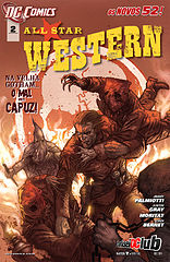 all-star western #02 (2011) (darkseidclub).cbr