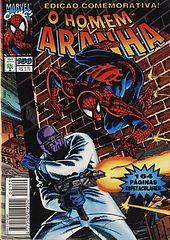 Homem Aranha - Abril # 150.cbr