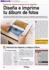 informatica 17.pdf
