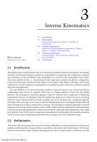 Ters_kinematik.pdf
