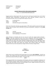 4. surat perjanjian kredit .doc