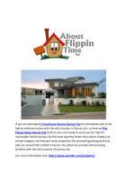 Foreclosure_Houses_Kansas_City.pdf