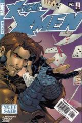 X-Treme.X-Men.08.de.46.HQ.BR.09ABR08.GibiHQ.pdf