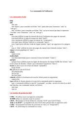 Les commandes sous linux.docx