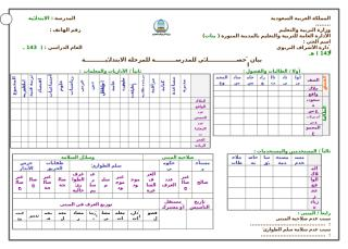 دليل المدرسة (2).doc