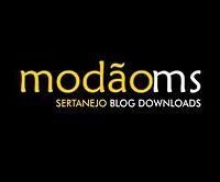 01 - O tempo meu e seu - www.MODAOMS.com.mp3