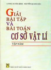 CSVL5.PDF