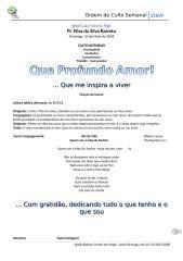100509N QUE PROFUNDO AMOR.docx