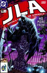 Liga da Justiça 106.pdf