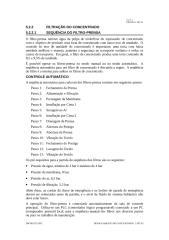 Sequencia do Filtro Prensa.doc