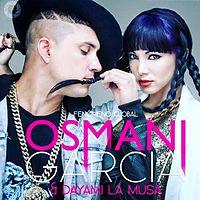 Osmani Garcia Ft. Dayami La Musa  AdonisMc _Pipey - Yo No .mp3