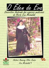 O Éden de Irmã Eva Michalack.pdf